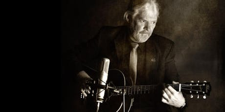 Brian Fraser - Free Live Music at The Brewhouse tickets