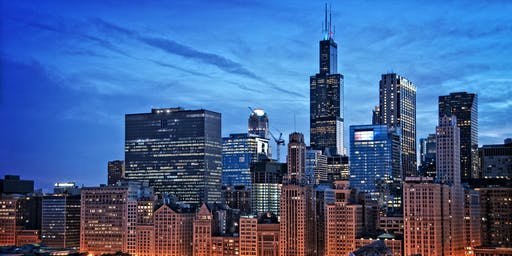 Academy for Scheduling Excellence, Friday, January 10, 2020 in Chicago, IL
