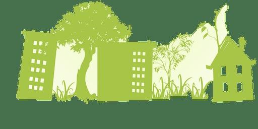 BPI Healthy Homes Evaluator Training – December 5th & 6th
