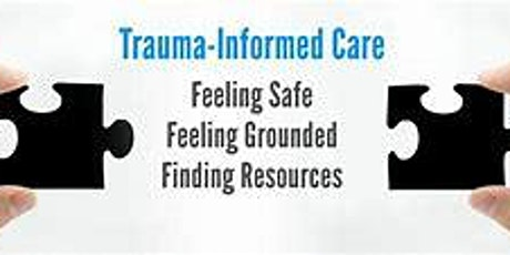 How a Trauma-Informed Approach Improves Juvenile Justice and Public Health Systems Responses tickets