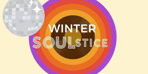 Feeding the Soul's Winter SOUL-stice Celebration