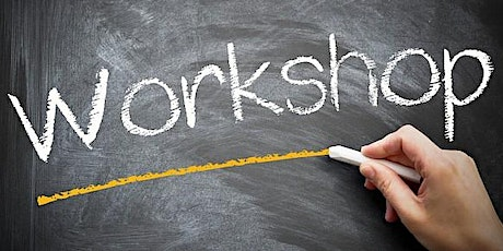 ADOR Business Tax Workshop (Southern Regional Office)  tickets