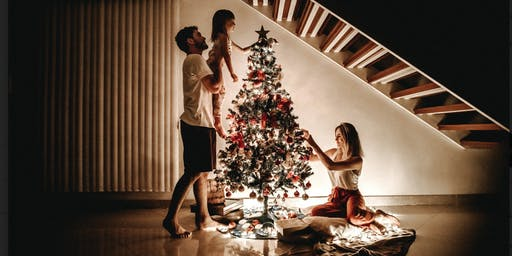 Holiday Traditions and Family Dynamics