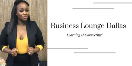 Business Plan Creation & Understanding for Entrepreneurs..an opportunity to learn & connect! tickets