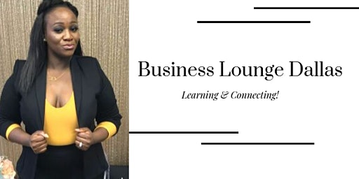 Business Plan Creation & Understanding for Entrepreneurs..an opportunity to learn & connect!