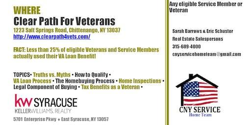 VA Home Loan Course