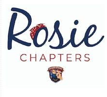 Rosie Chapter, Fort Belvoir Showcase & Celebration