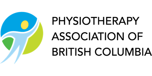 PABC Course: Exercise Prescription for Cervical Spine Dysfunction