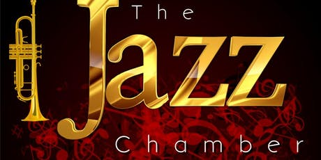 The Jazz Chamber tickets