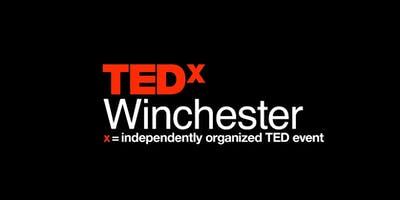 TEDxWinchester