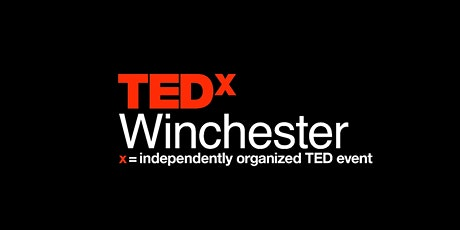 TEDxWinchester tickets