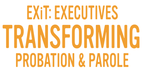 Inaugural EXiT Convening and Conference