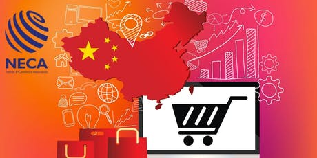 Entering the Chinese Retail Market: Platforms, Channels and Social Media tickets