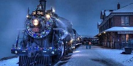 Decemeber 20th Christmas Movie Night  tickets