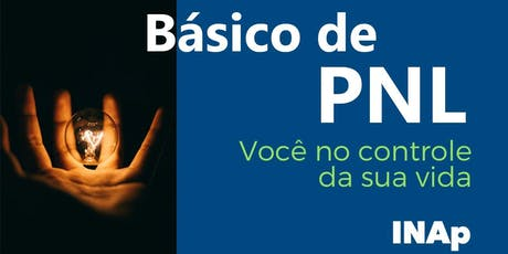 CAMPUS URBANO 2020 - BÁSICO DE PNL - INTENSIVO ingressos