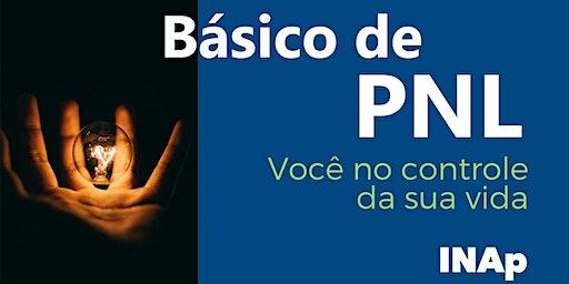 CAMPUS URBANO 2020 - BÁSICO DE PNL - INTENSIVO