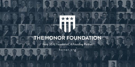 The Honor Foundation Information Session