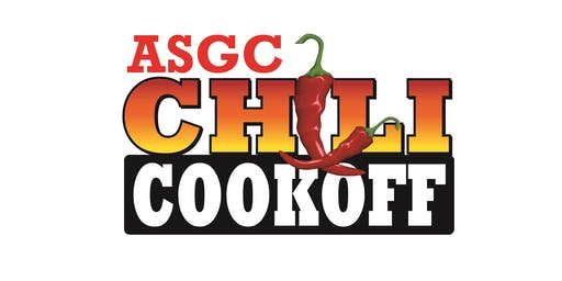 Autism Society of Greater Cleveland 15th Annual Chili Cook-Off