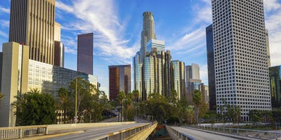 Preparing for New REAC & NSPIRE Rules (Los Angeles, CA 3/31/20)