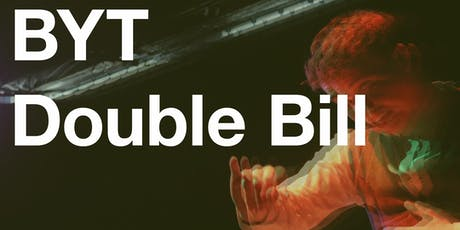 Blackheath Youth Theatre - Double Bill tickets