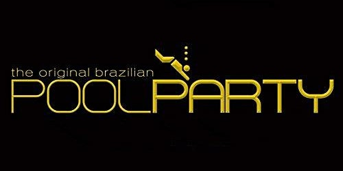 Transfer Pool Party CARNAVAL - Vip Experience