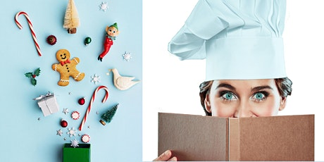 Urban Cooks Collective- Christmas Feasts and Treats tickets