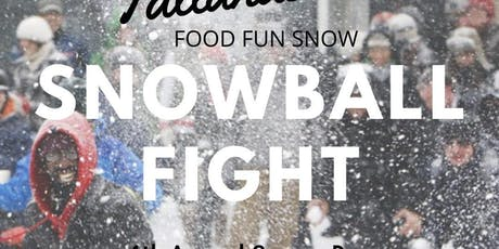 Tallahassee's 4th Annual SneauxDay tickets