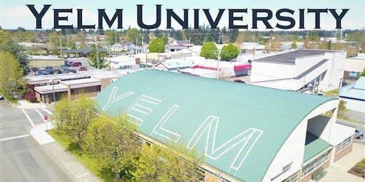 Yelm University