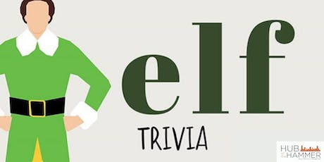 Elf Trivia Night tickets