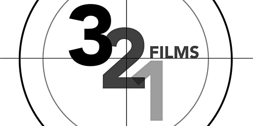 321 Films Acting Workshop!