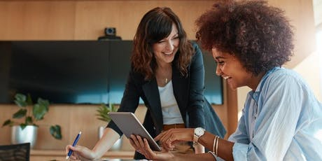 Building Workplace Connection Using Enneagram   Career Track Event tickets