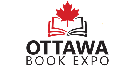 Ottawa Book Expo & Ottawa Fair - FOR EXHIBITORS only tickets