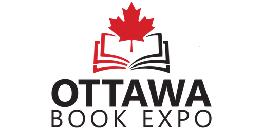 Ottawa Book Expo & Ottawa Fair - FOR EXHIBITORS only