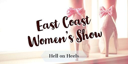 East Coast Women's Show