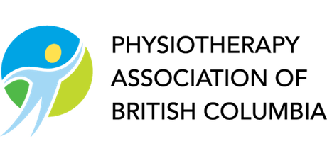 PABC Course: Temporomandibular Disorders (TMD) and Orofacial Pain – Evaluation and Treatment PRINCE GEORGE tickets
