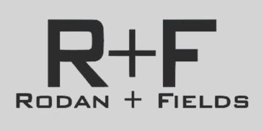 Rodan+Fields Launch Event