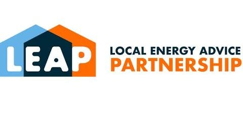 Local Energy Advice Partnership - Corby LEAP Launch Workshop