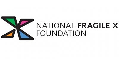 J. Lohr Tasting To Benefit The National Fragile X Foundation
