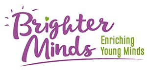 Brighter Minds Facilitators Training