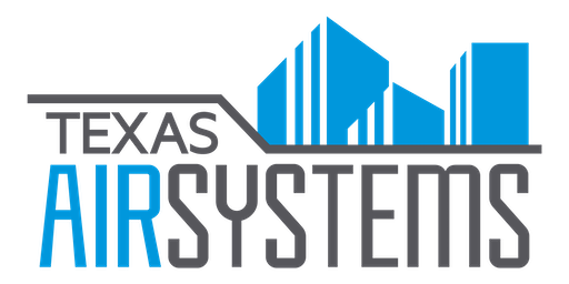 12/11 ABB Authorized Start Up Training Class