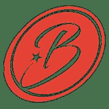 Bring Your Brilliance logo