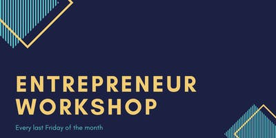 Entrepreneur Workshop