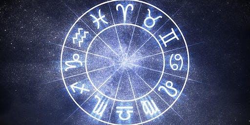 Learn Astrology:  Beginner
