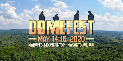 DOMEFEST 2020