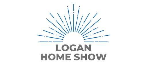 Logan Fall Home Show