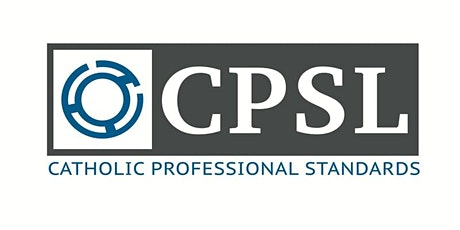Applying the National Catholic Safeguarding Standards - Category 1 entities (Brisbane) tickets