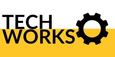 Tech Works - ASU - Instructor Training