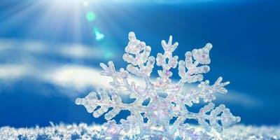CMC's Winter Recital - March 14, 2020 - 5:00pm