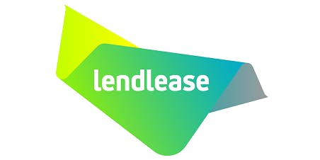 Lendlease Industry Briefing - Darwin