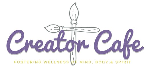 NKC Nutrition Creator Cafe